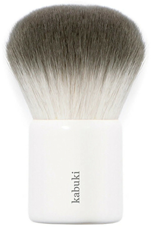 Štetec Kabuki na make-up - Ere Perez Kabuki Brush — Obrázky N1