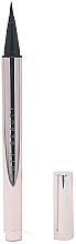 Voňavky, Parfémy, kozmetika Očná linka vo fixke - Fenty Beauty Flyliner Longwear Liquid Eyeliner