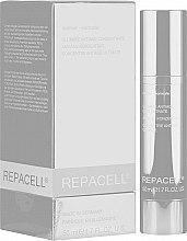 Voňavky, Parfémy, kozmetika Koncentrát na normálnu pleť - Klapp Repacell Ultimate Antiage Concentrate Normal
