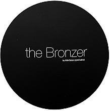 Voňavky, Parfémy, kozmetika Bronzer na tvár - Fontana Contarini The Bronzer