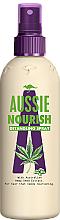 Voňavky, Parfémy, kozmetika Sprej na rozčesávanie vlasov - Aussie Nourish Detangling Spray