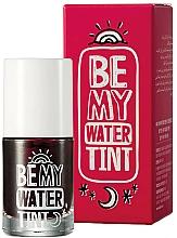 Voňavky, Parfémy, kozmetika Tint na pery - Yadah Be My Water Tint