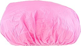 Voňavky, Parfémy, kozmetika Sprchová čiapka 30499, ružová - Top Choice