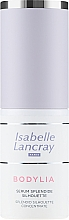 Voňavky, Parfémy, kozmetika Sérum na telo - Isabelle Lancray Bodylia Splendide Silhouette Serum