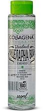 Voňavky, Parfémy, kozmetika Kolagénová micelárna voda - Collagena Handmade Micellar Water