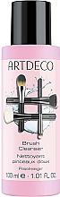 Voňavky, Parfémy, kozmetika Čistiaci prostriedok štetcov - Artdeco Brushes Brush Cleanser