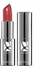 Voňavky, Parfémy, kozmetika Matný rúž - Dr Irena Eris Provoke Real Matt Lipstick