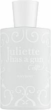 Voňavky, Parfémy, kozmetika Juliette Has A Gun Anyway - Parfumovaná voda