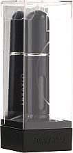 Voňavky, Parfémy, kozmetika Fľaša na parfumy - Travalo Classic HD Easy Fill Perfume Spray Black