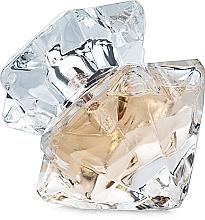 Voňavky, Parfémy, kozmetika Montblanc Lady Emblem - Parfumovaná voda