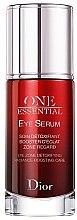 Voňavky, Parfémy, kozmetika Sérum na pokožku okolo očí - Dior One Essential Eye Serum