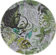Voňavky, Parfémy, kozmetika Krém na tvár - SeaNtree Green Tea Deep Cream EX S