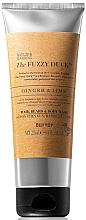 """Voňavky, Parfémy, kozmetika Šampón na fúzy, telo a vlasy """"Ginger and Lime"""" - Baylis & Harding The Fuzzy Duck Ginger & Lime Hair & Body Wash"""