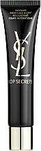 Voňavky, Parfémy, kozmetika Základ pod make-up - Yves Saint Laurent Top Secrets Instant Moisture Glow Makeup
