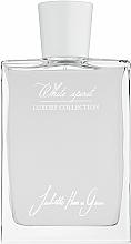 Voňavky, Parfémy, kozmetika Juliette Has A Gun White Spirit - Parfumovaná voda