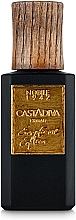 Voňavky, Parfémy, kozmetika Nobile 1942 Casta Diva Exclusive Collection - Parfum