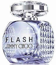 Jimmy Choo Flash - Parfumovaná voda — Obrázky N2