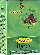Voňavky, Parfémy, kozmetika Práškový čistiaci prostriedok - Hesh Harde Powder