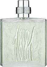 Voňavky, Parfémy, kozmetika Cerruti 1881 pour homme - Toaletná voda