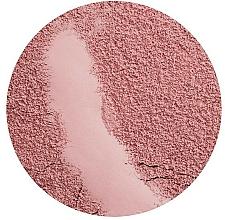 Voňavky, Parfémy, kozmetika Minerálna lícenka - Pixie Cosmetics My Secret Mineral Rouge Powder Refill (vymeniteľná jednotka)