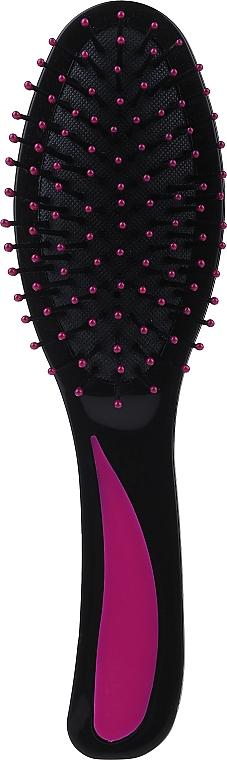 Kefa na vlasy, 499725, ružová - Inter-Vion