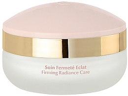 Voňavky, Parfémy, kozmetika Krém na tvár - Stendhal Recette Merveilleuse Firming Radiance Care