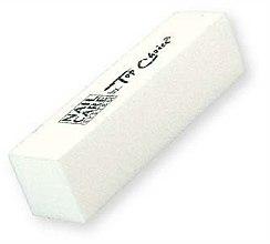 Voňavky, Parfémy, kozmetika Buff na nechty, 70143, biely - Top Choice
