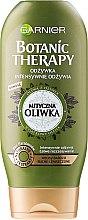 Voňavky, Parfémy, kozmetika Kondicionér na vlasy - Garnier Botanic Therapy Olive