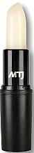 Voňavky, Parfémy, kozmetika Priehľadný balzam na pery - MTJ Cosmetics Lip Treatment Key G