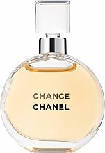 Voňavky, Parfémy, kozmetika Chanel Chance - Parfum