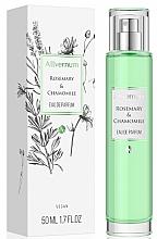 Voňavky, Parfémy, kozmetika Allvernum Rosemary & Chamomile - Parfumovaná voda