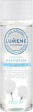 Voňavky, Parfémy, kozmetika Osviežujúce tonikum na tvár - Lumene Klassikko Refreshing Toner