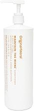 Voňavky, Parfémy, kozmetika Kondicionér pre každodenné použitie - Original & Mineral Maintain the Mane Hair Conditioner