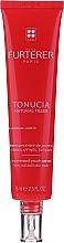 Voňavky, Parfémy, kozmetika Sérum na objem vlasov - Rene Furterer Tonucia Natural Filler Plumping Serum