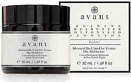 Voňavky, Parfémy, kozmetika Denný hydratačný krém - Avant Advanced Bio Ultra-Fine Texture Day Moisturiser