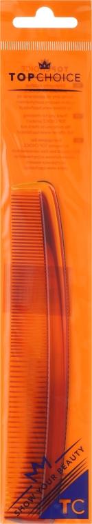 Hrebeň na vlasy, 1307 - Top Choice — Obrázky N2
