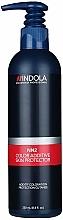 Voňavky, Parfémy, kozmetika Lotion na ochranu pokožky hlavy pri farbení - Indola Profession NN2 Color Additive Skin Protector