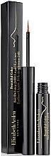 Voňavky, Parfémy, kozmetika Očné linky - Elizabeth Arden Beautiful Color Bold Defining 24HR Liquid Eye Liner