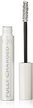 Voňavky, Parfémy, kozmetika Primer na mihalnice - Pur Fully Charged Mascara Primer