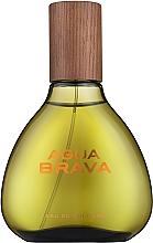 Voňavky, Parfémy, kozmetika Antonio Puig Agua Brava - Kolínska voda