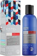 Voňavky, Parfémy, kozmetika Balzam na ochranu farby vlasov - Estel Beauty Hair Lab 22.1 Color Prophylactic