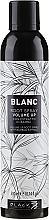 Voňavky, Parfémy, kozmetika Sprej na objem vlasov - Black Professional Line Blanc Volume Up Root Spray