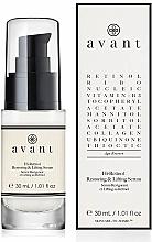 Voňavky, Parfémy, kozmetika Regeneračné sérum s vysokým obsahom retinolu - Avant Skincare Hi-Retinol Restoring and Lifting Serum