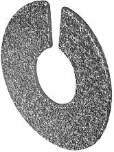 Voňavky, Parfémy, kozmetika Vymeniteľné krúžky do pedikérskeho disku, Pododisk zrnitosť 320 - Staleks Pro M