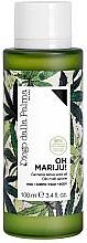 Voňavky, Parfémy, kozmetika  Konopný olej na tvár a telo  - Diego Dalla Palma Oh Mariju! -Cannabis Sativa Seed Oil