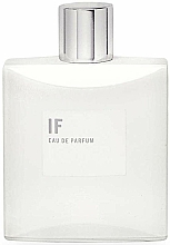 Voňavky, Parfémy, kozmetika Apothia If - Parfumovaná voda