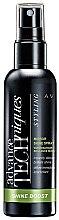 """Voňavky, Parfémy, kozmetika Lotion-sprej pre vlasy """"Lesklý efekt"""" - Avon Advance Techniques Lotion"""
