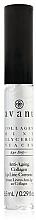 Voňavky, Parfémy, kozmetika Protistarnúci kolagénový korekror na pery - Avant Anti-Ageing Collagen Lip Line Corrector