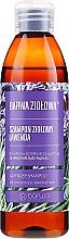 Voňavky, Parfémy, kozmetika Šampón pre mastné vlasy a vlasy náchylné na lupiny - Barwa Herbal Lavender Shampoo