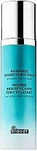 Voňavky, Parfémy, kozmetika Omladzujúca pena s alfa-hydroxykyselinami - Dr. Brandt Skincare Radiance Resurfacing Foam